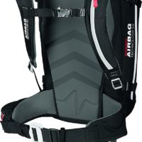 Mammut Ride Removable 30 Lawinenrucksack
